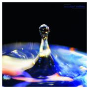 Waterdrop-Session-LowRes_Seite_06