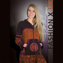 Fashion_Beauty_Model_Mode_Katalogproduktion_Textilien_clothes