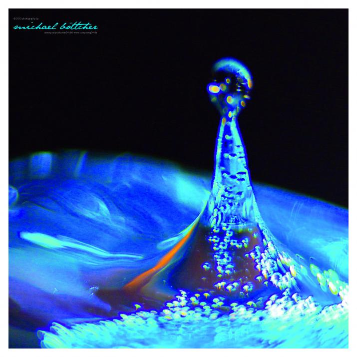 Waterdrop-Session-LowRes_Seite_14