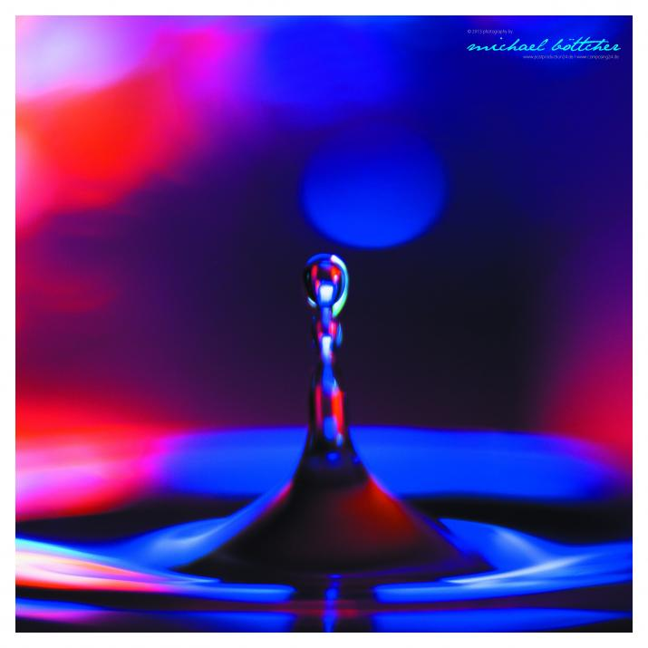 Waterdrop-Session-LowRes_Seite_03
